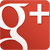 GooglePlus 128 Red.png